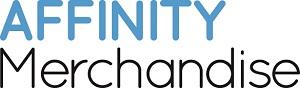 Affinity Merchandise Logo