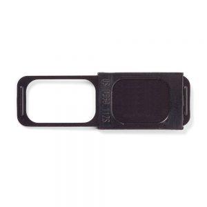 webcam slider